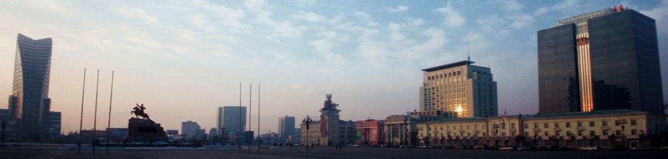 mongolia_ulaanbaatar_wallpaper-wide